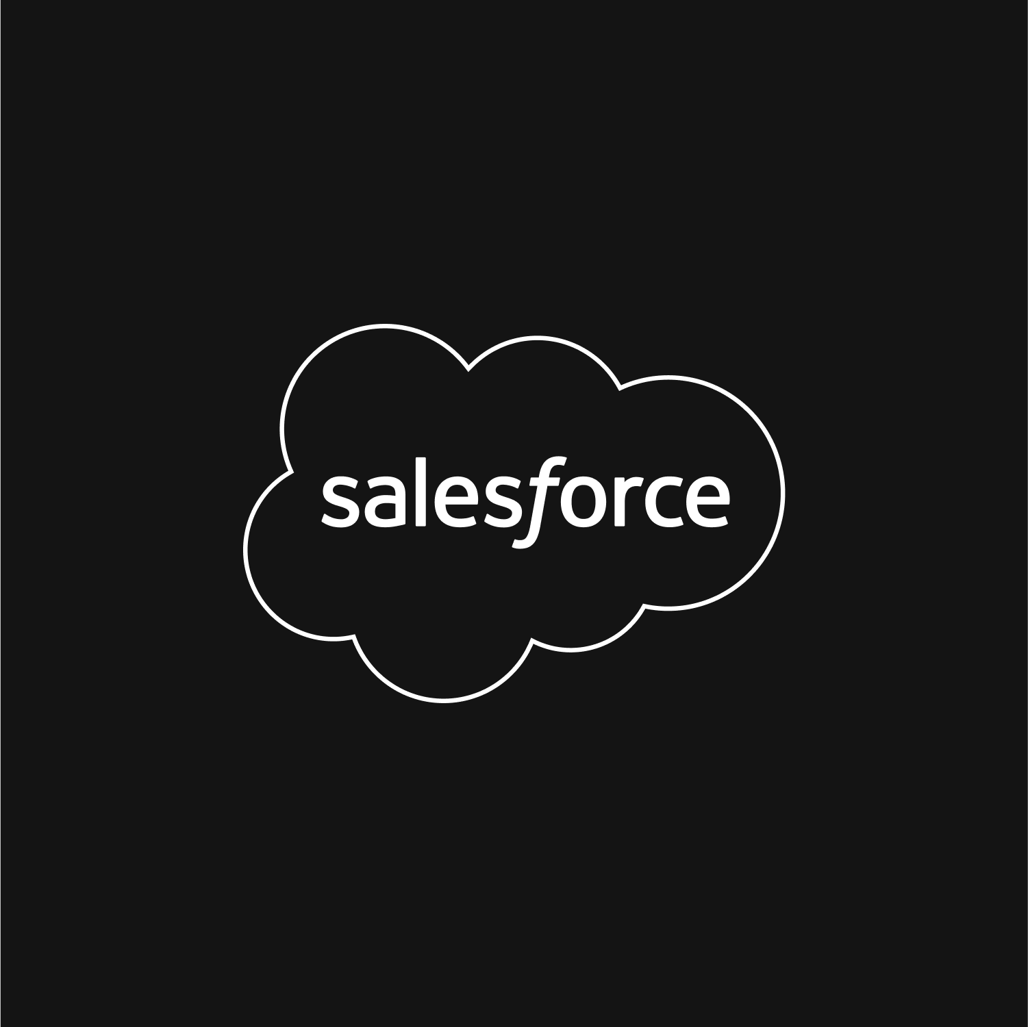 Salesforce Design Internship